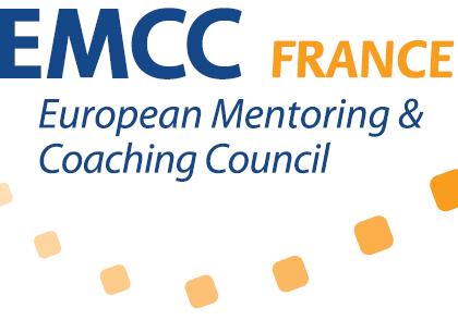EMCC_FRANCE_vpdf